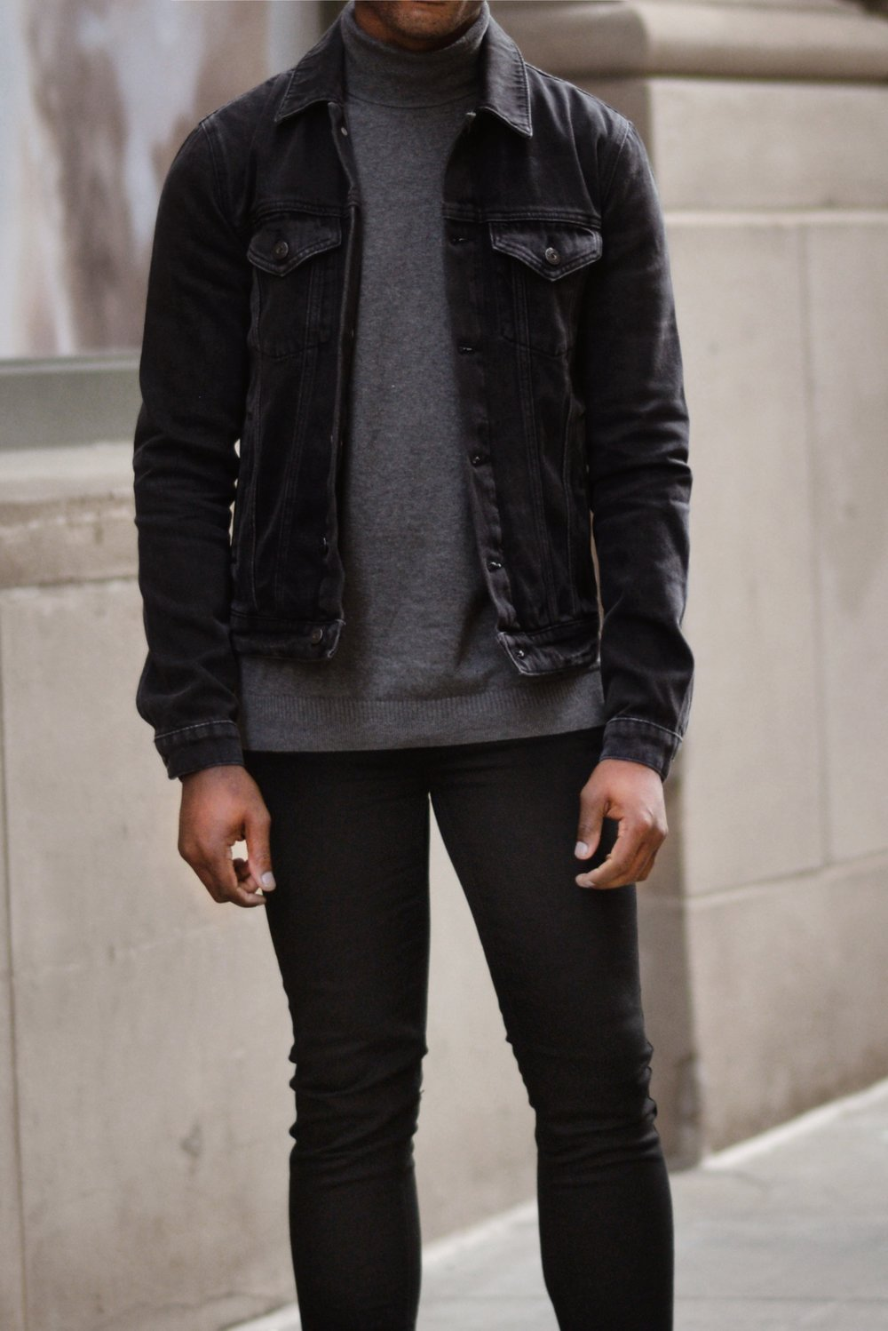 The-Look-Principle-Topman-Denim-A Celebration-Of-The-Fabric-We Live-In-2.jpg