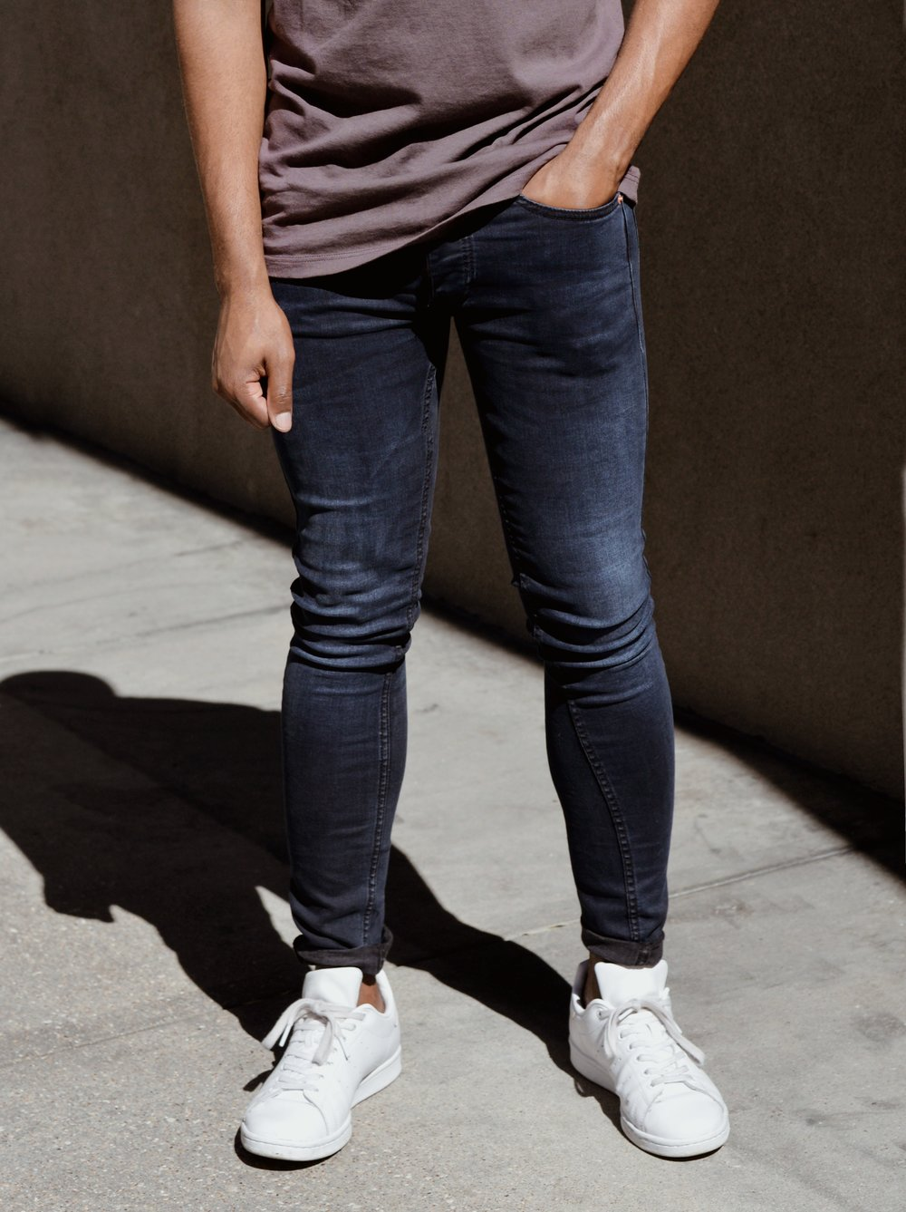 The-Look-Principle-Topman-Denim-A Celebration-Of-The-Fabric-We Live-In-9.jpg