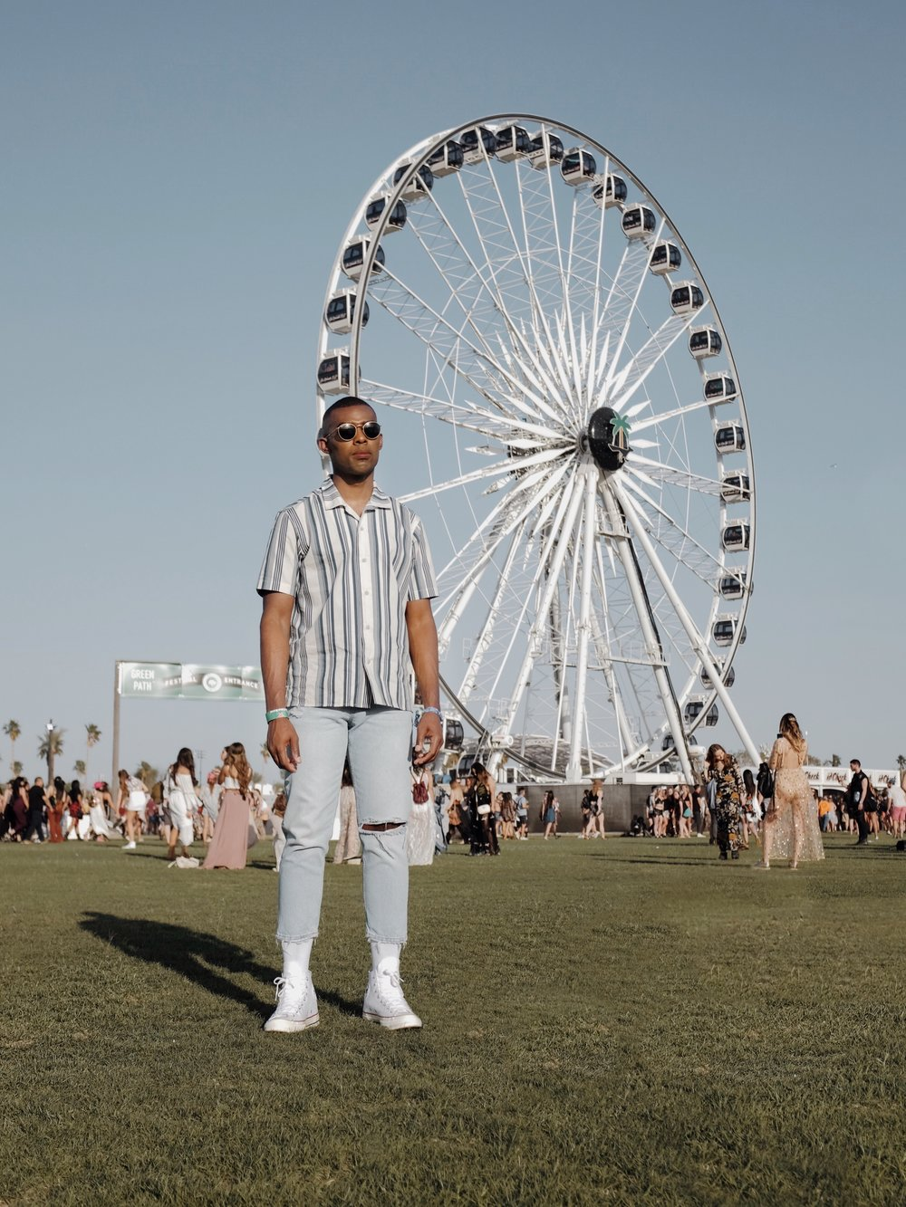 The-Look-Principle-Coachella-Looks-And-Tips-1.jpg