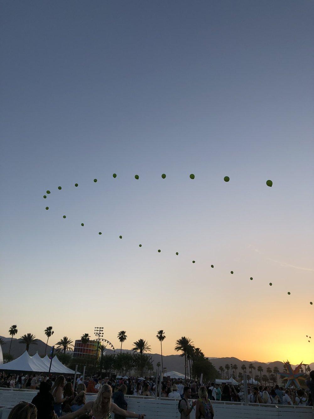 The-Look-Principle-Coachella-Looks-And-Tips-5jpg