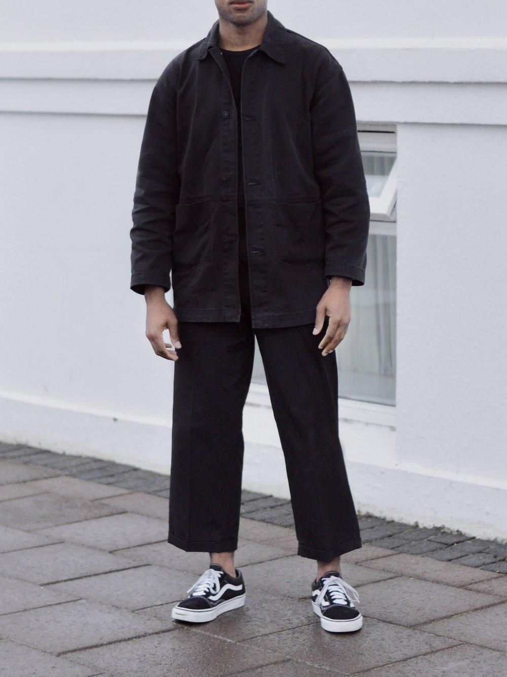 The-Look-Principle-Oversized-Worker-Style-In-Reykjavik-3.jpg