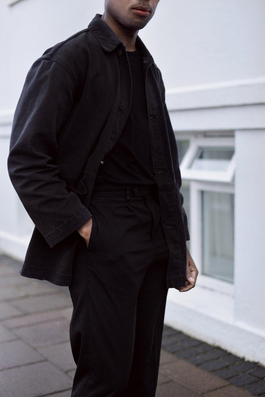 The-Look-Principle-Oversized-Worker-Style-In-Reykjavik-4.jpg