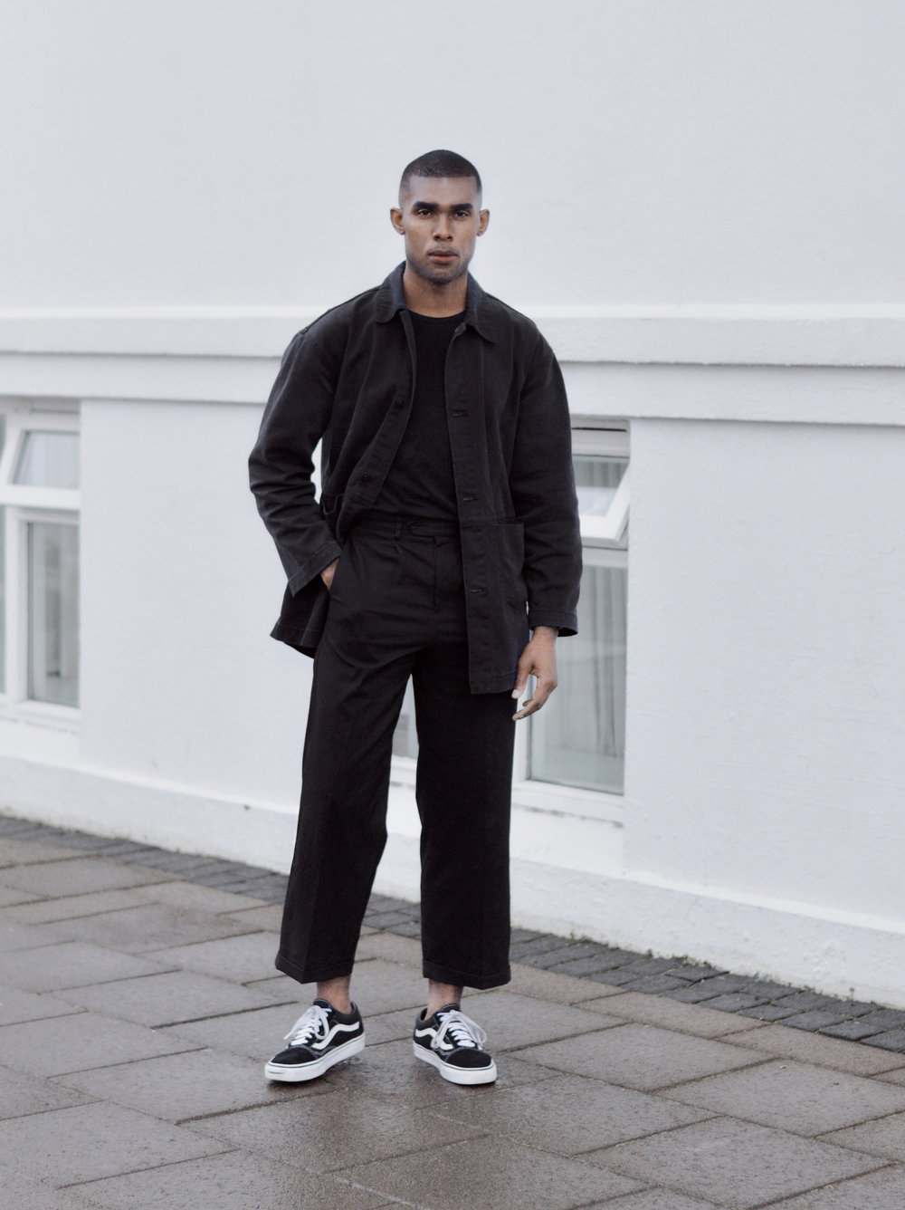 The-Look-Principle-Oversized-Worker-Style-In-Reykjavik-7.jpg