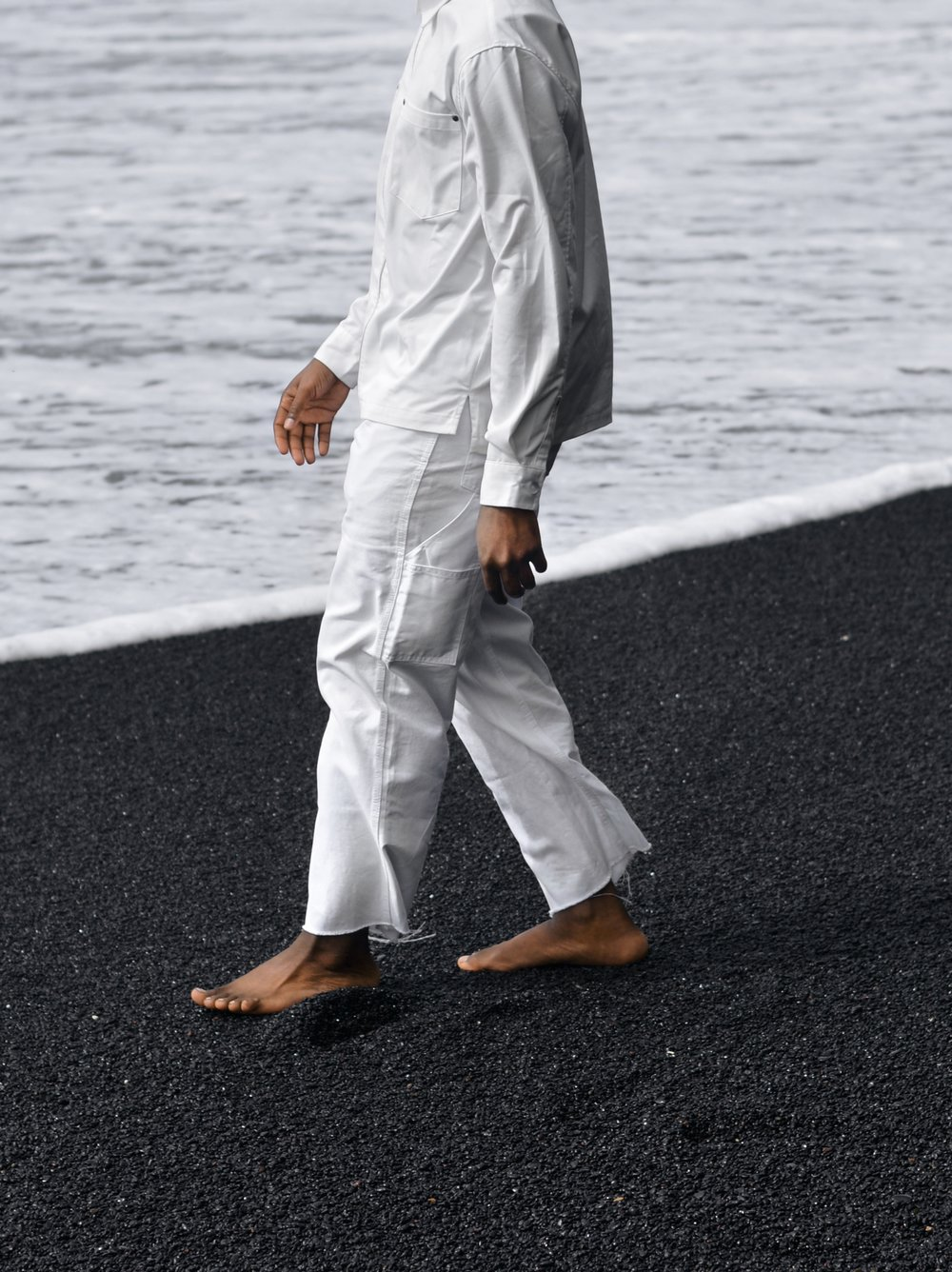 The-Look-Principle-Editorial-Reynisfjara-Beach-2.jpg
