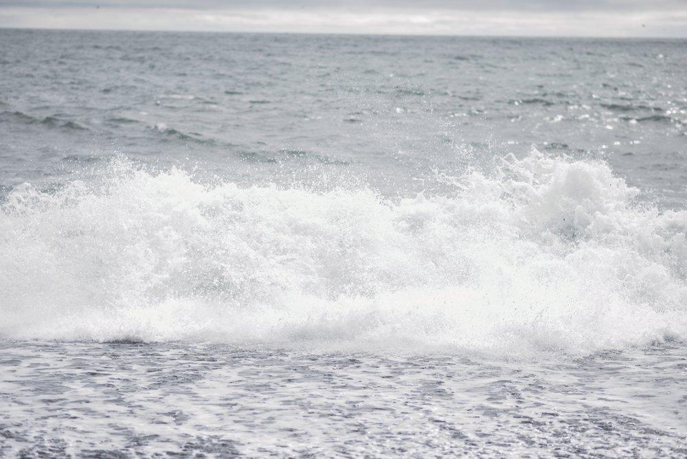 The-Look-Principle-Editorial-Reynisfjara-Beach-6.jpg