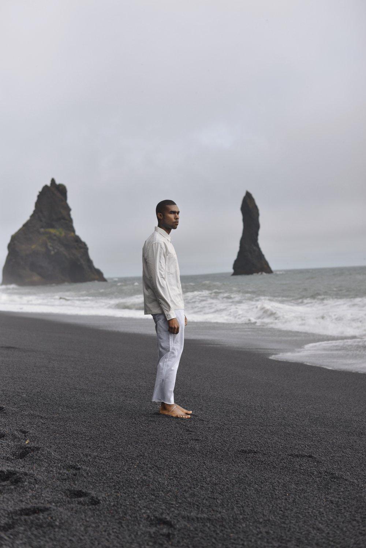 The-Look-Principle-Editorial-Reynisfjara-Beach-18.jpg