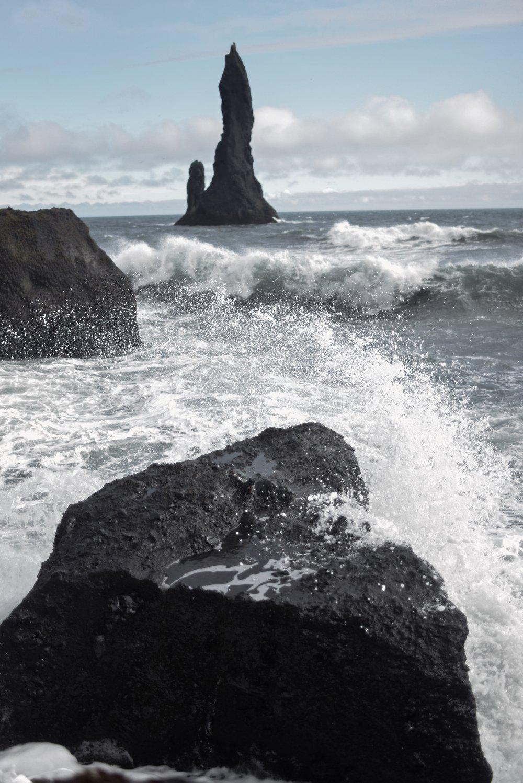 The-Look-Principle-Editorial-Reynisfjara-Beach-19.jpg
