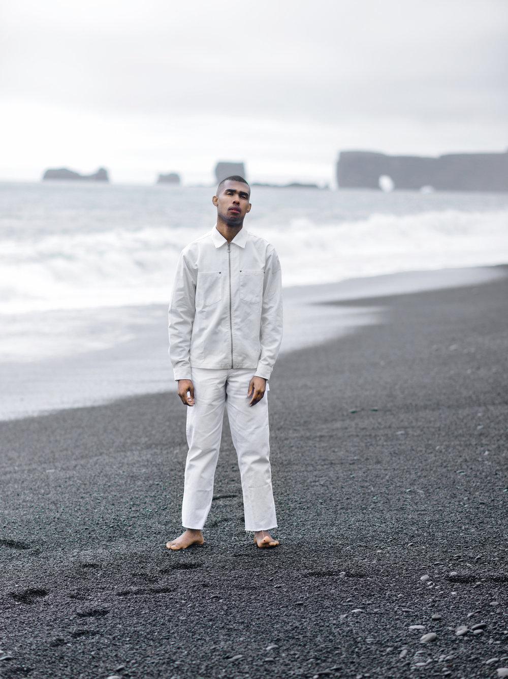 The-Look-Principle-Editorial-Reynisfjara-Beach-1.jpg