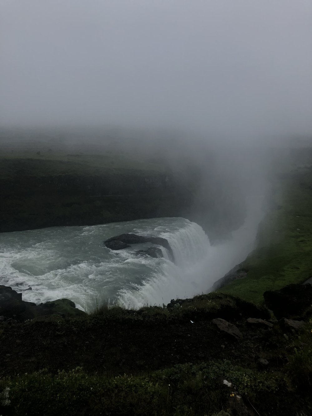 The-Look-Principle-Top-Ten-Most-Instagramable-Places-In-Iceland-9.jpg