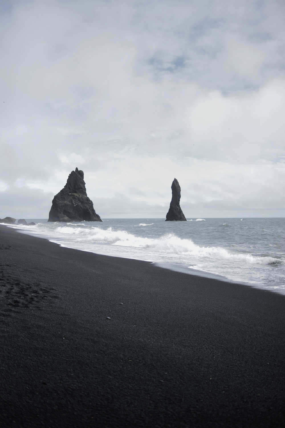 The-Look-Principle-Top-Ten-Most-Instagramable-Places-In-Iceland-12.jpg