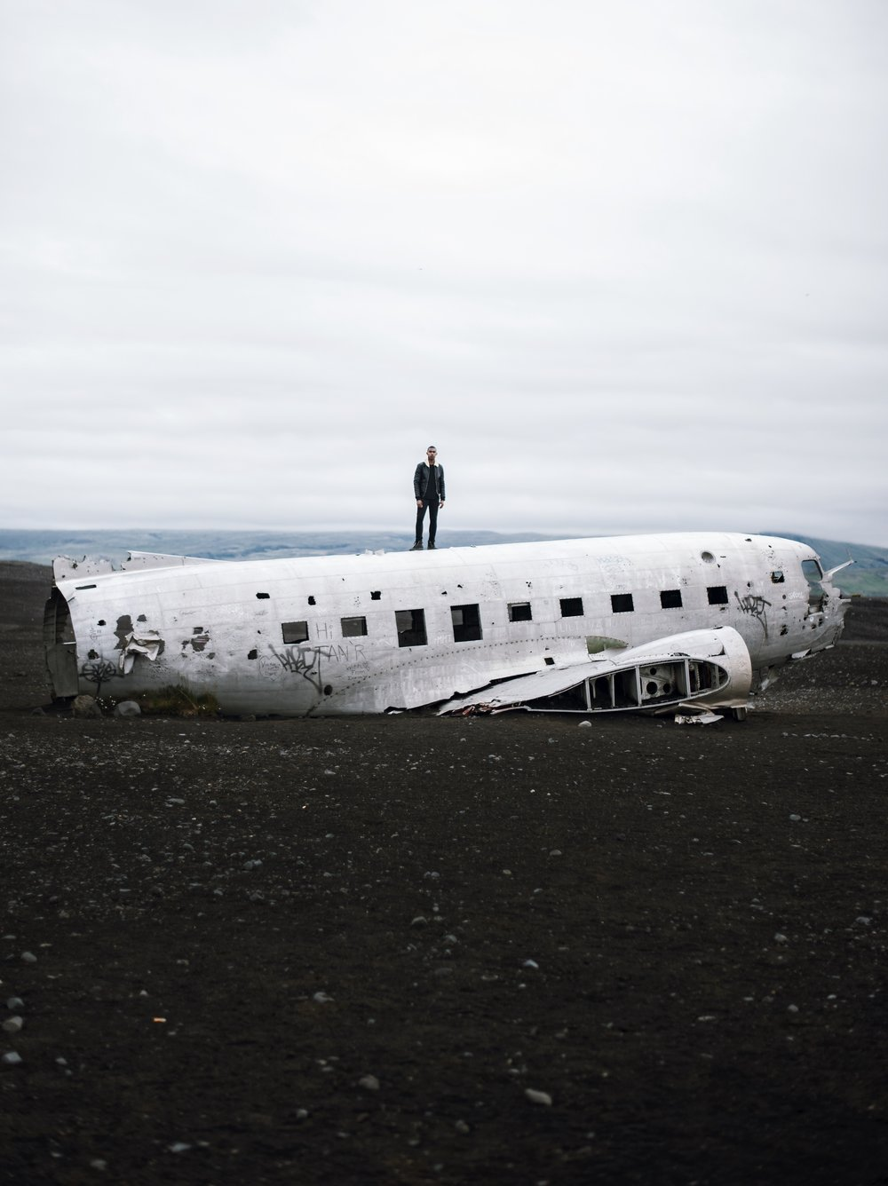 The-Look-Principle-Top-Ten-Most-Instagramable-Places-In-Iceland-17.jpg