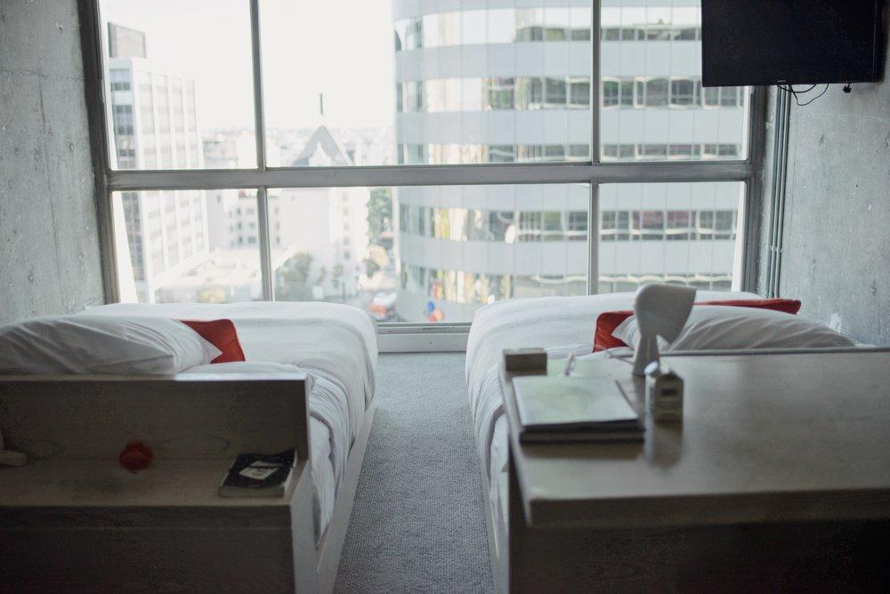 The-Look-Principle-The-LINE-Hotel-Koreatown-01.jpg