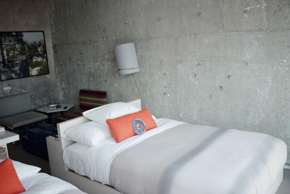 The-Look-Principle-The-LINE-Hotel-Koreatown-02.jpg