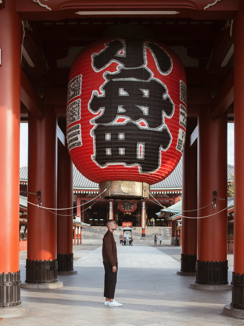 The-Look-Principle-Japanese-Shrines-And-Temples-2.jpg