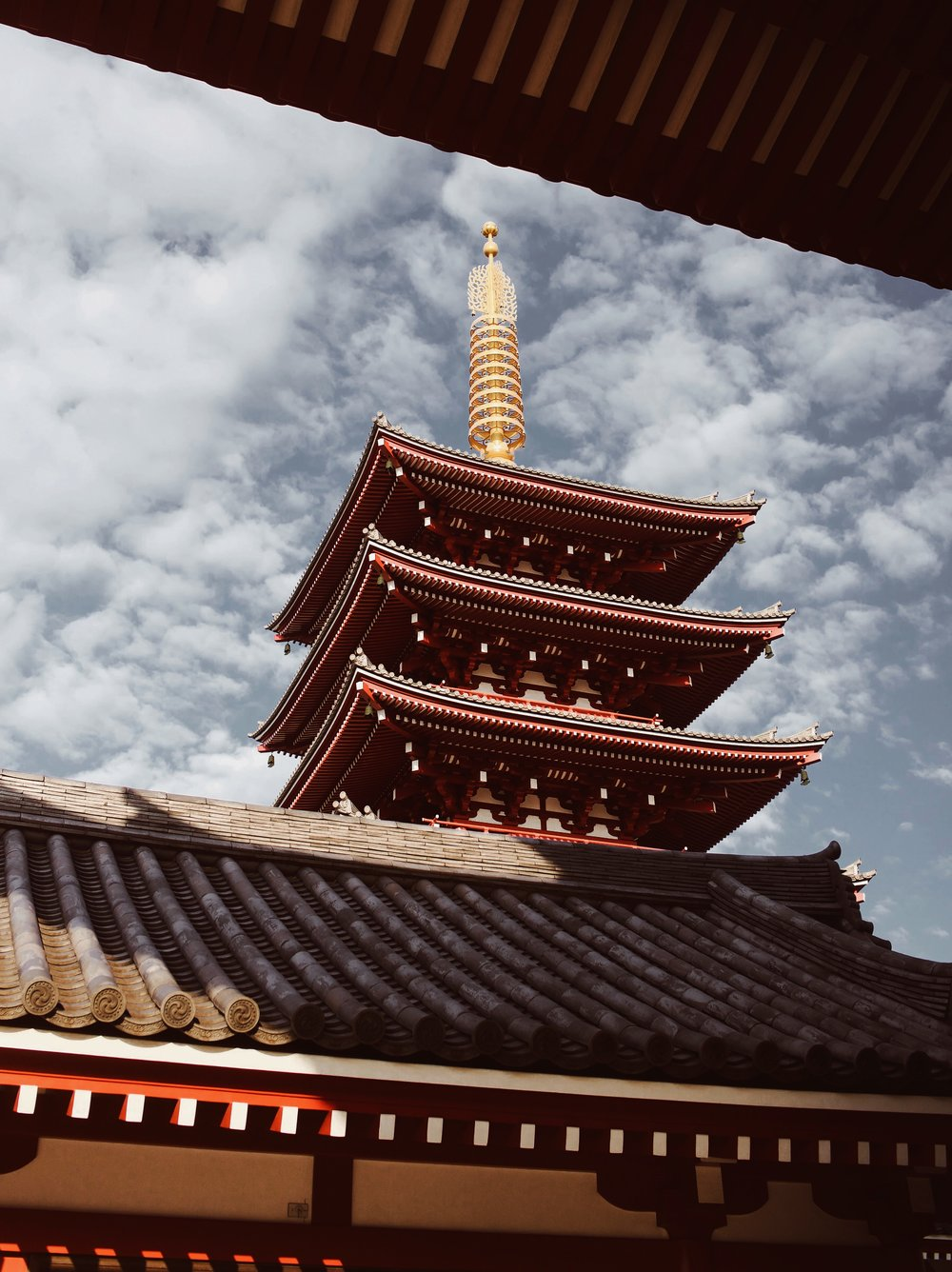 The-Look-Principle-Japanese-Shrines-And-Temples-5.jpg