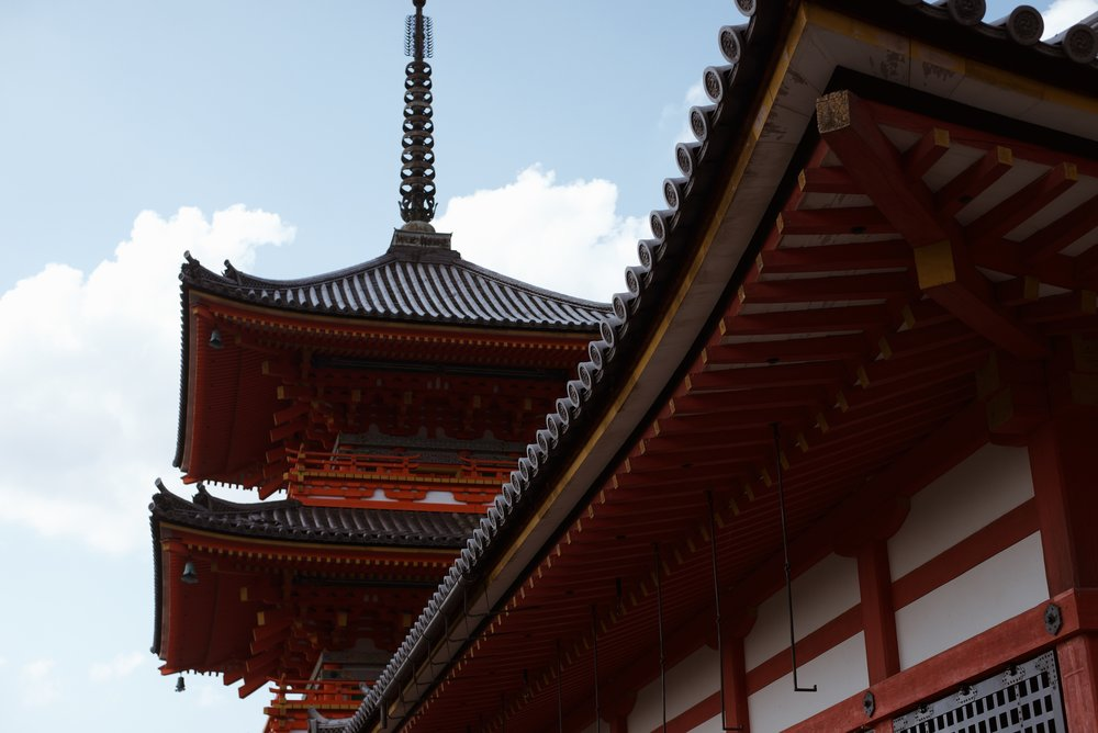 The-Look-Principle-Japanese-Shrines-And-Temples-20.jpg
