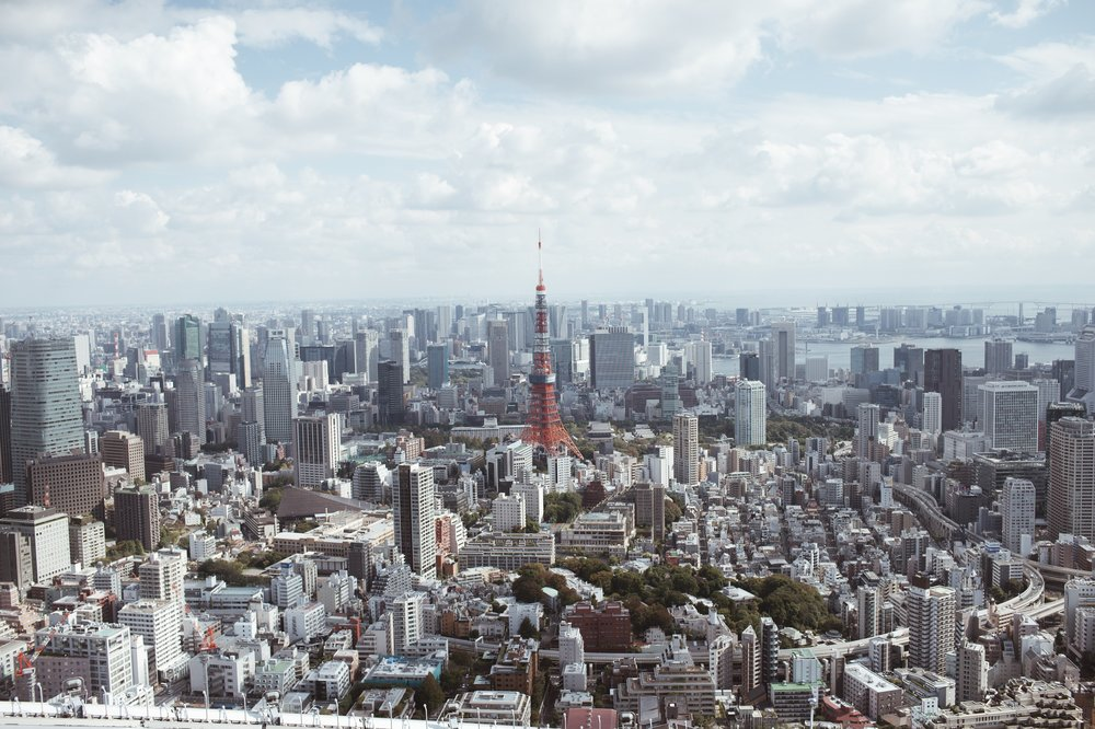 The-Look-Principle-Travel-Guides-Japan-1.jpg