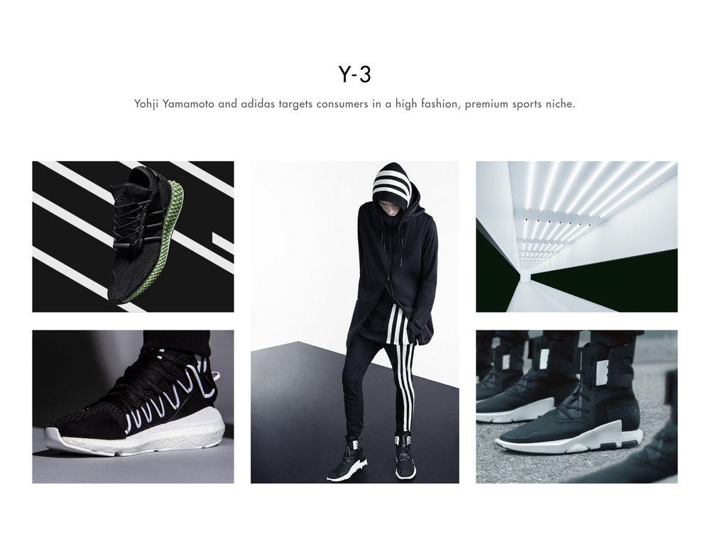 Y3 Portfolio2.jpg