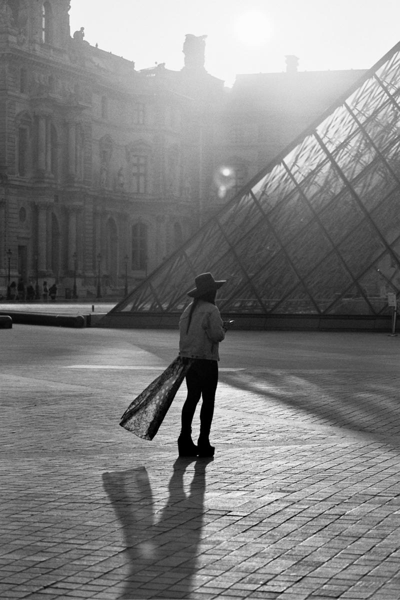 PARIS_FALL_9-5-2014_7636-27.jpg