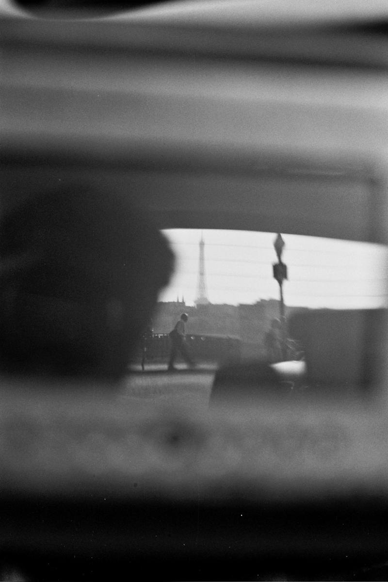 PARIS_FALL_9-5-2014_7638-37.jpg