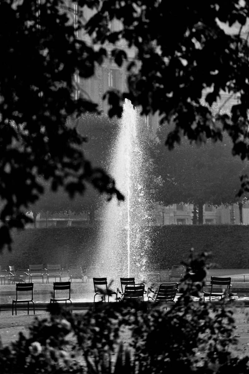 PARIS_FALL_9-5-2014_7639-15.jpg
