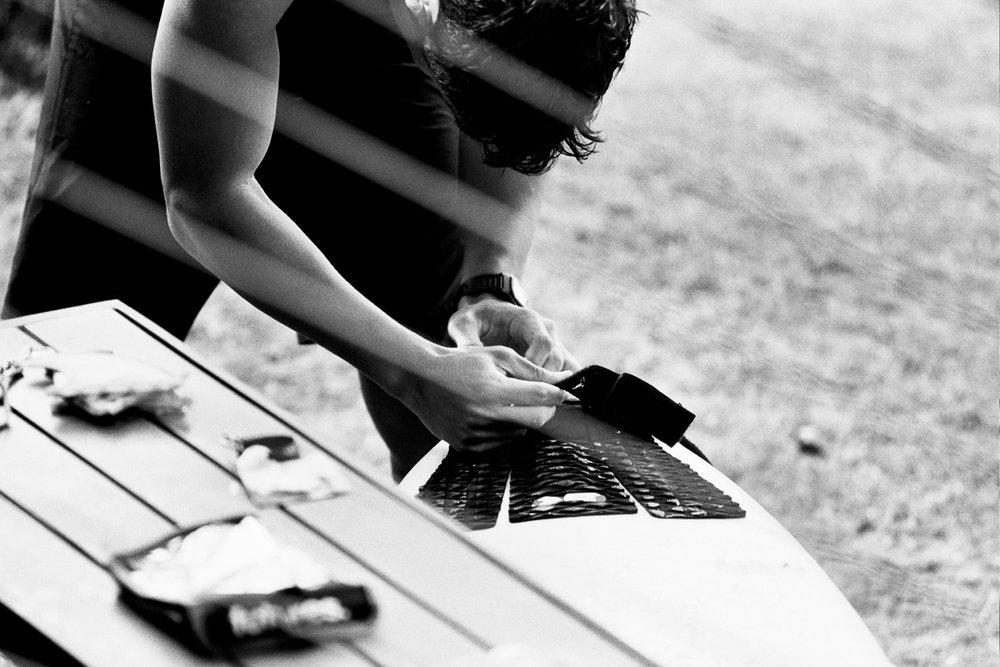 surf1 copy.jpg