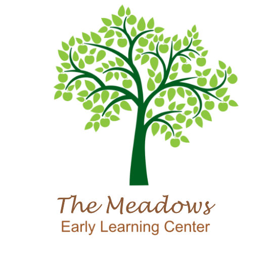 The Meadows Early Learning Center