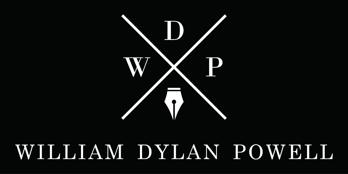 William Dylan Powell
