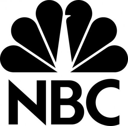 nbc_logo_29989.jpg
