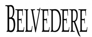 thumb-belvedere-vodka.jpg
