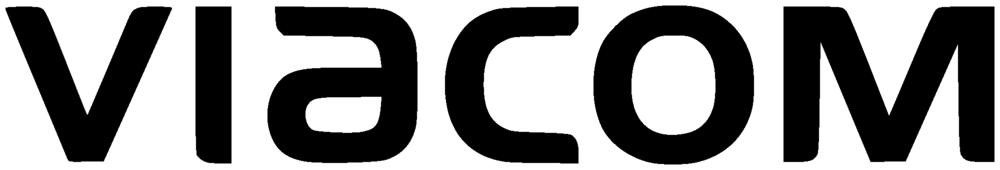 viacom-logo-b&w.png