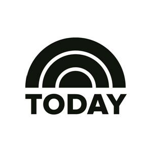 logo-todayshow2.jpg