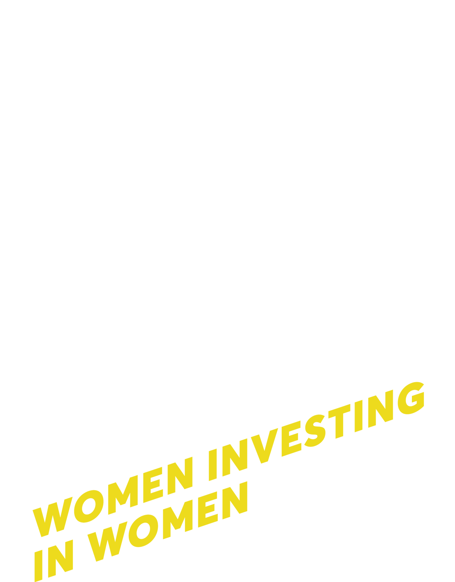 Next Act Fund