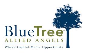 BlueTreeAlliedAngels Logo