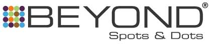 beyond spots and dots logo.jpg