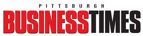 PittsburghBusTimes.jpg
