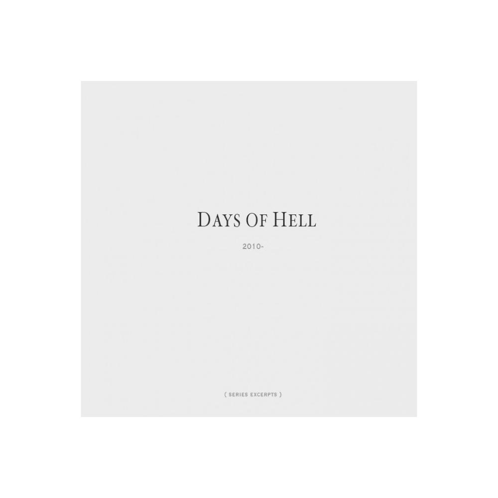 DaysofHell-se.jpg