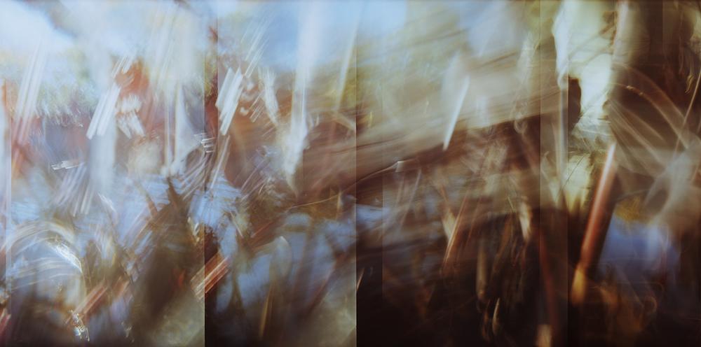 1-20111105-04_12_13_14_15_LetThereBe.jpg