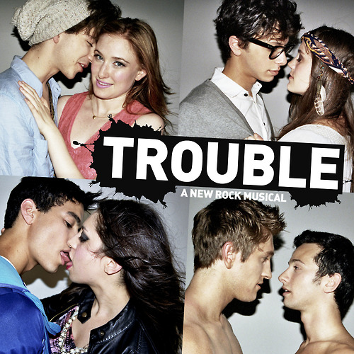 TROUBLEmusical-2012.jpg