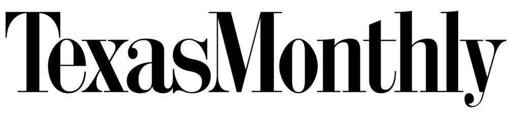 texas-monthly-logo.jpg