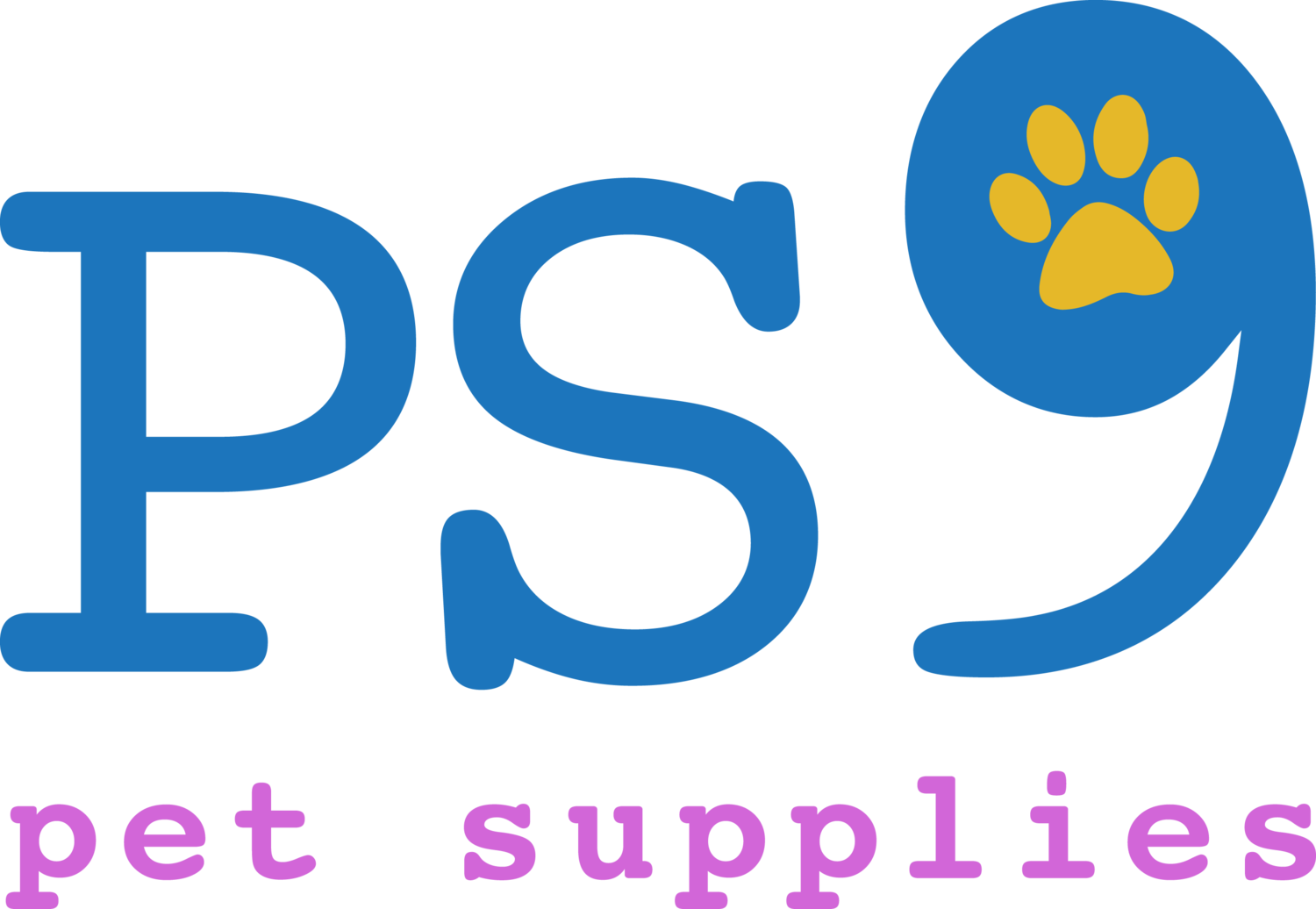 ps9 pet supplies