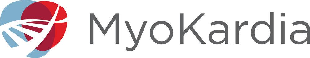 MyoKardia-Logo_1600px.jpg