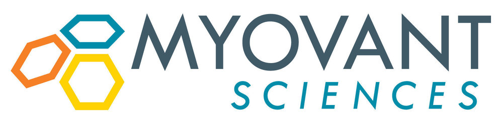 myovant logo.jpeg