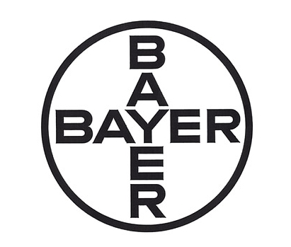 bayer-logo-1929-zoomed.jpg
