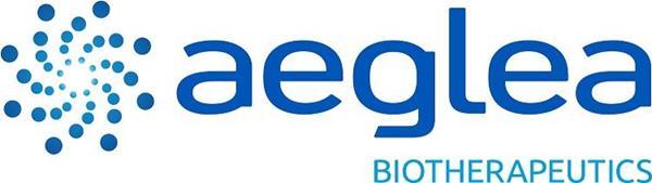 LOGO-AEGLEA-RGB_small.jpg