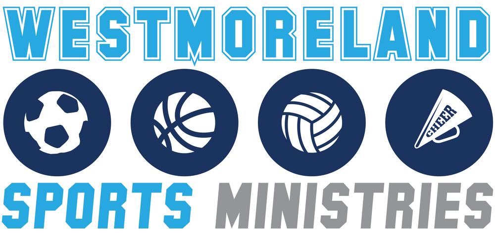 WBC_SportsMinistries_Logo.png