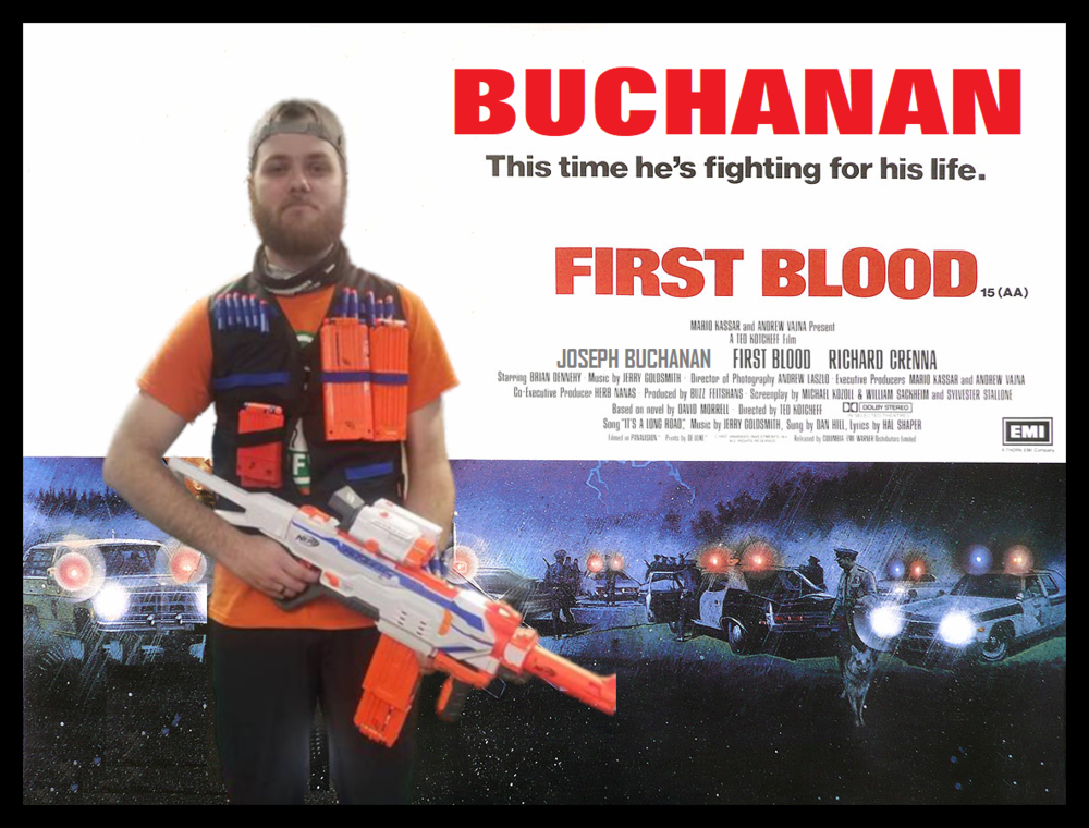buck first blood final.png