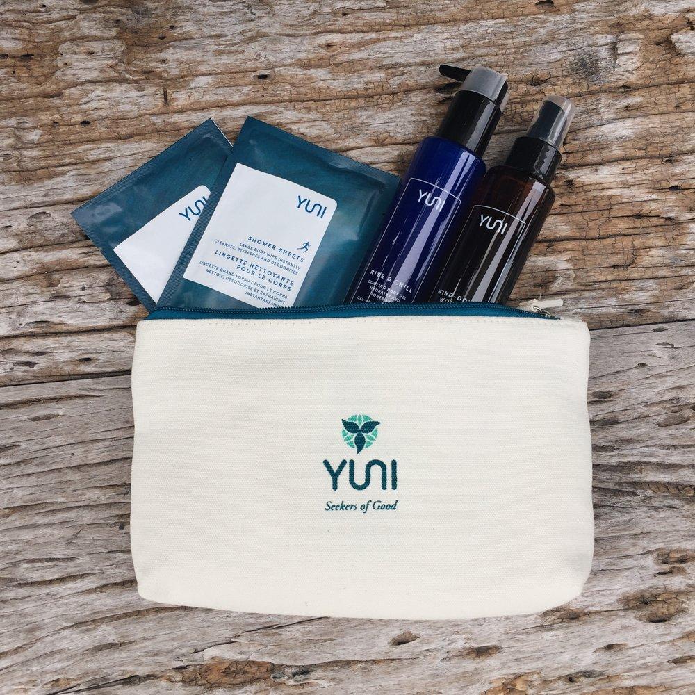 yuni4.JPG
