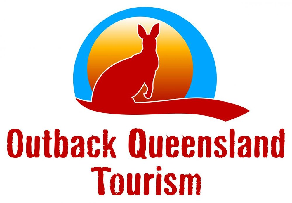 outback_queensland_tourism_association_1.jpg