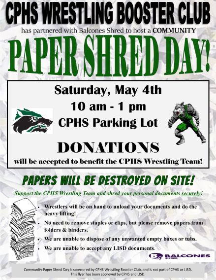 shred flyer54thumb.jpg
